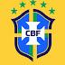 CBF suspende todos os campeonatos nacionais por tempo indeterminado.