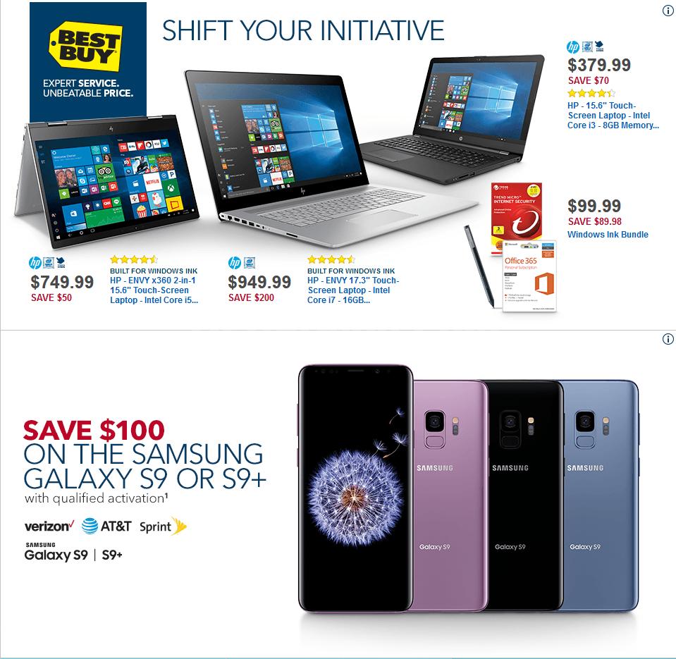 buy windows 7 best buy