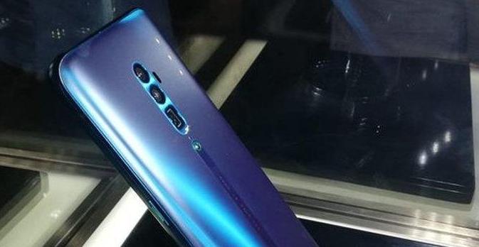 Xiaomi Mulai Tumbang, Inilah Penguasa Smartphone Indonesia 2019