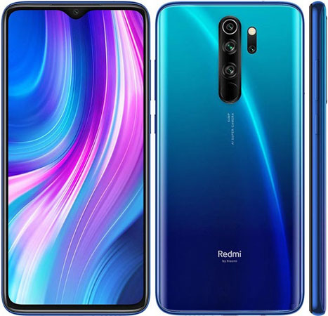 How To Install TWRP Custom Recovery On Redmi Note 8 Pro