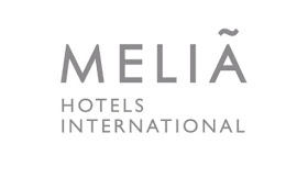 Job Opportunities at Melia Hotels, Residents Managers