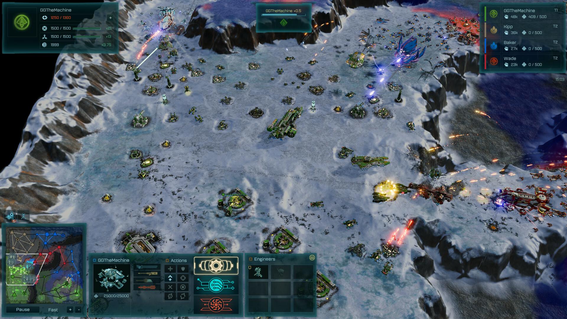 ashes-of-the-singularity-escalation-pc-screenshot-3