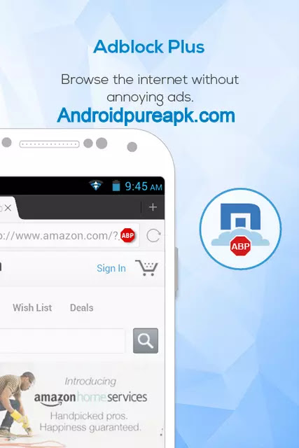 King maxthon android web browser download all Thanks for