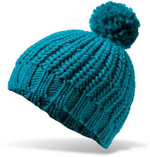 hat.jpg. knit.jpg как связать шапку, как связать шапочку малышу, как связать шапку с помпоном, шапка гнома, как связать шапку спицами, шапка спицами, длинная шапка, knit, hat, crochet, handmade, knitting,