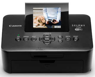 Canon SELPHY CP900 Full Drivers Download for Windows Mac