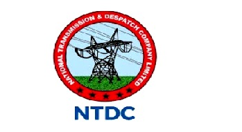 NTDC Latest Jobs  2021 – National Transmission & Dispatch Company  Latest Jobs Online Apply  NTS