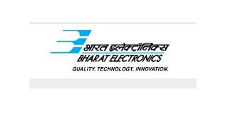 Bharat Electronics Limited (BEL) Recruitment For 14 Project Engineer-I Vacancies - Last Date: 5th Oct 2020