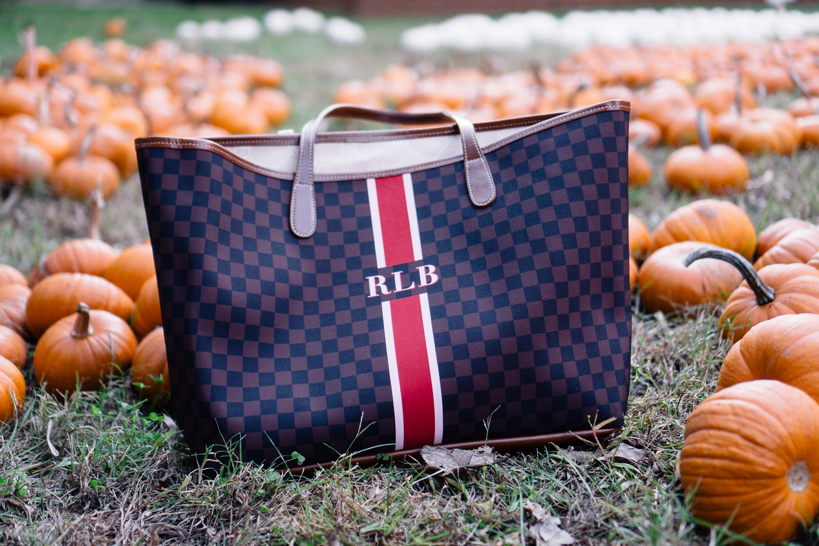 My-favorite-everyday-tote-bag-with-barrington-gifts