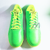 TDD383 Sepatu Pria-Sepatu Futsal -Sepatu Puma  100% Original