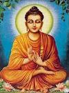 Gautam buddha ki kahani in hindi
