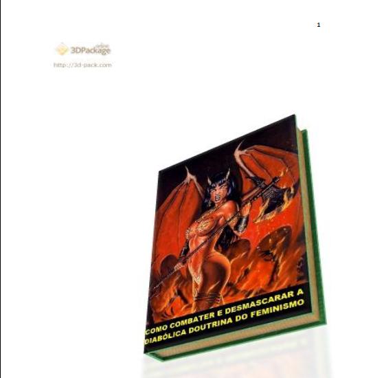 ebook профессионально прикладная физическая подготовка студентов 9000 руб