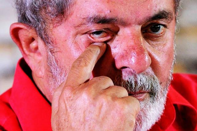 Lula%2Bde%2BOlho.jpg