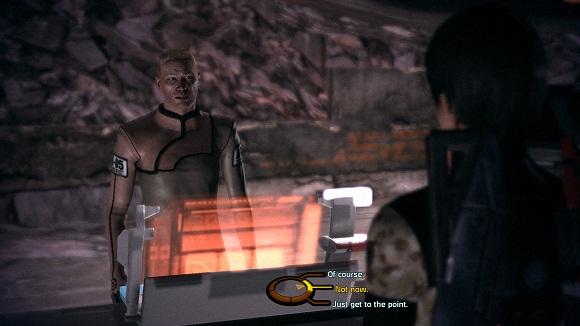 mass-effect-3-pc-screenshot-www.ovagames.com-3