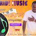 AUDIO l Mbedi - Kidogo l Download