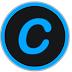 تحميل برنامج Advanced SystemCare 13.4.0.246