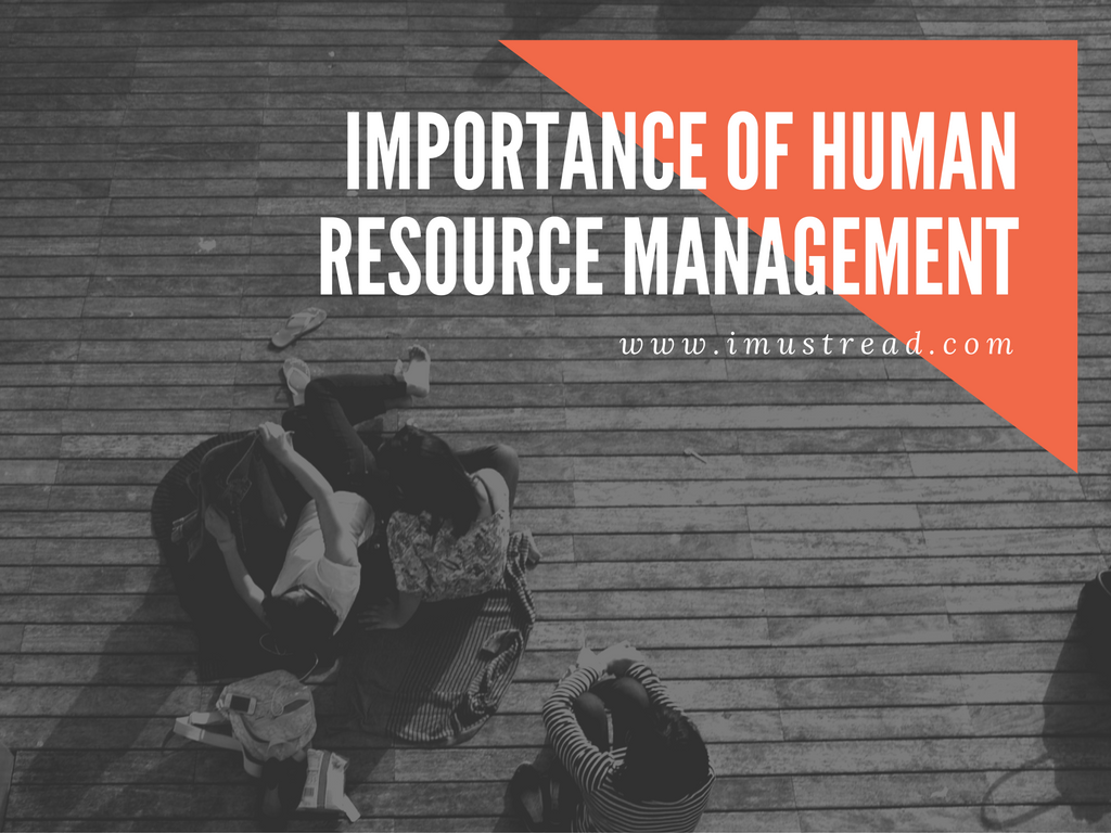 most important topics on human resource Despite managers' claims that their organization's human capital is their most important asset, few can confidently state the financial value of that resource or quantify in financial terms how changes in management practices, culture, or workforce composition affect the value of that.