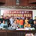 Dua Pelaku Pemalsuan Uang Ditangkap Aparat Kepolisian Resor Hulu Sungai Utara