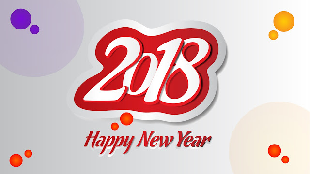 year2018dpimages