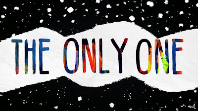 Sigala x Digital Farm Animals - Only One ( #Lyric #Video )