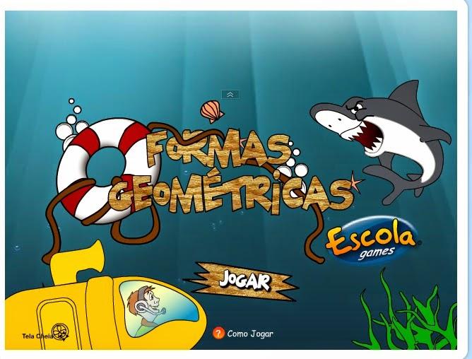 http://www.escolagames.com.br/jogos/formasGeometricas/