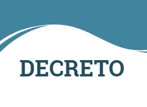 DECRETO MUNICIPAL: Prefeitura do Apodi volta a suspender feira livre