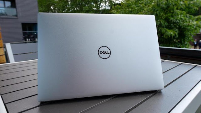 9. Dell XPS 13