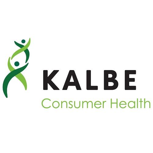 Lowongan Kerja Lowongan Kerja Pt Saka Farma Laboratories Kalbe Consumer Health Surabaya Juli 2021