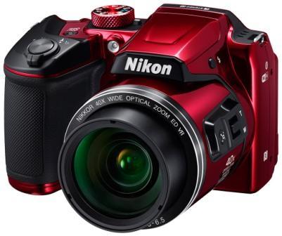 Tips Membeli Kamera Digital Merek NIKON