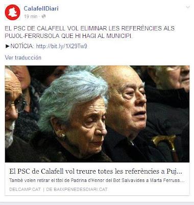 http://delcamp.cat/baixpenedesdiari/noticia/702/el-psc-de-calafell-vol-treure-totes-les-referencies-a-pujol-que-hi-ha-al-municipi
