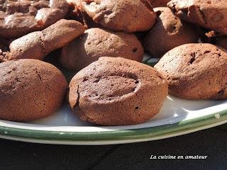 http://recettes.de/biscuits-souffles-au-chocolat