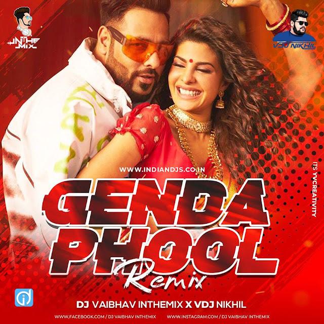sasural genda phool remix song mp3 download 320kbps