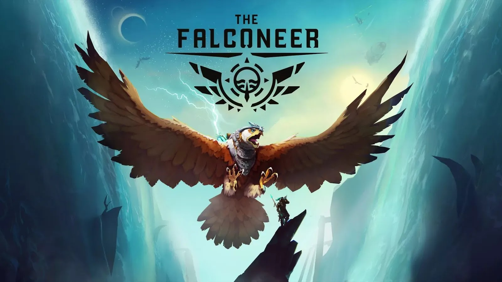 Falcons is one of the few new generation shooting games all the details you can find here