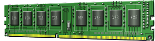 Cari Tahu Perbedaan RAM dan ROM Yuk