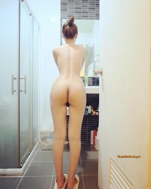 zVF8YFyd XM wm - Viet girl like selfie sexy 2020 w/ bikini