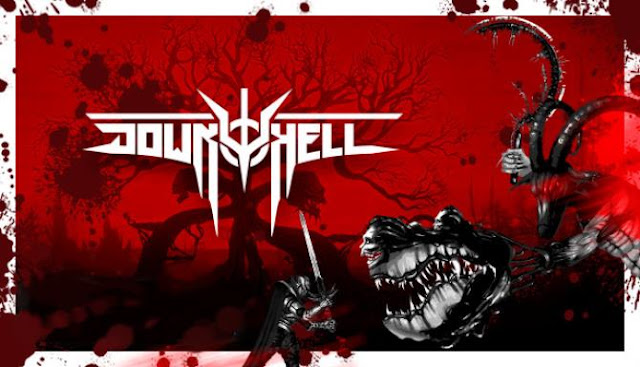 Down-to-Hell-Free-Download