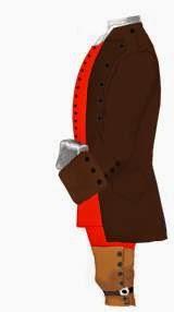80th Regiment of Foot