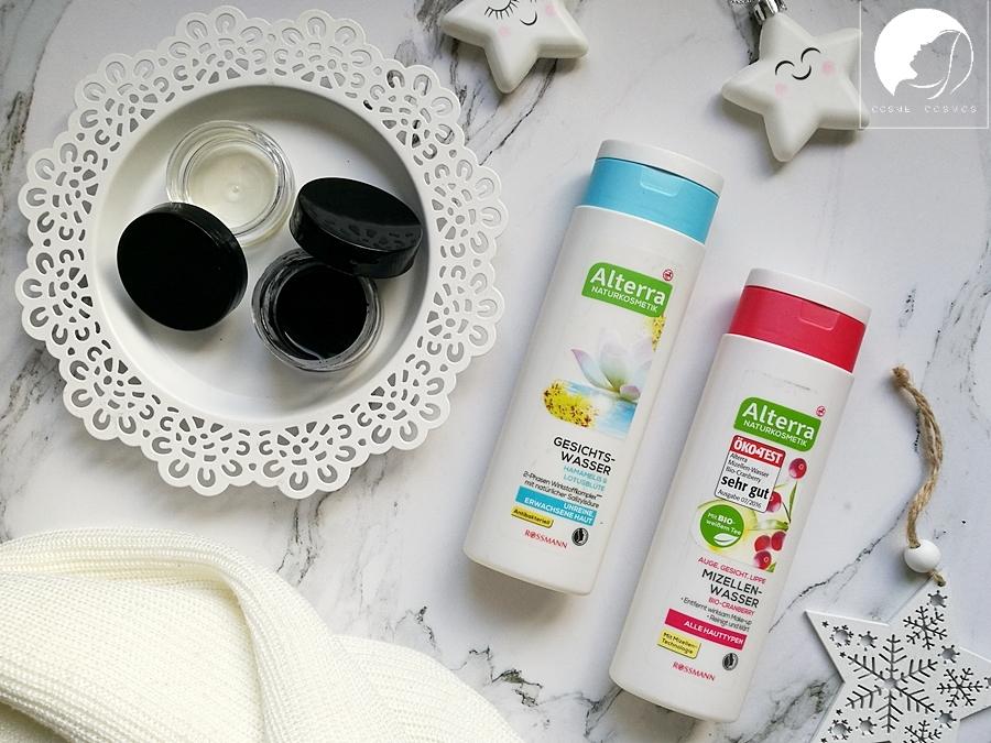 naturalne-kosmetyki-z-rossmanna