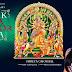 Dhak Baja Kashor Baja Lyrics (ঢাক বাজা কাশর বাজা) Shreya Ghoshal   Durga Puja Song