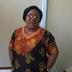 Osun Permanent Secretary, Olufunke Oluwakemi was killed in Kogi