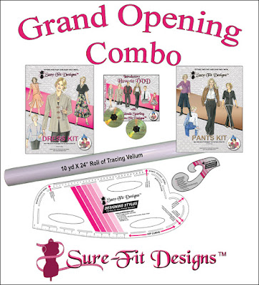 https://surefitdesigns.com/collections/discounted-combos/products/grand-opening-special-combo