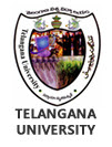 Telangana University Degree Online Admissions 2017-18 TU DOST UG Notification