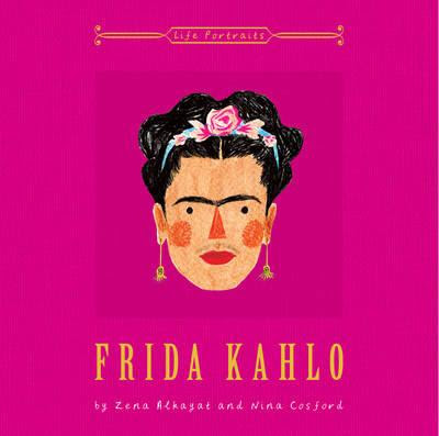 http://www.kids-bookreview.com/2016/04/review-frida-kahlo.html