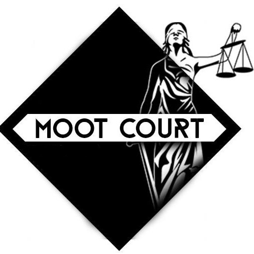 Pre-Invite for JIMS 3rd National Moot Court Competition, 2021: Registration Open