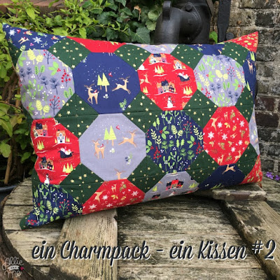 https://allie-and-me-design.blogspot.de/2017/10/patchwork-kissen-tutorial.html