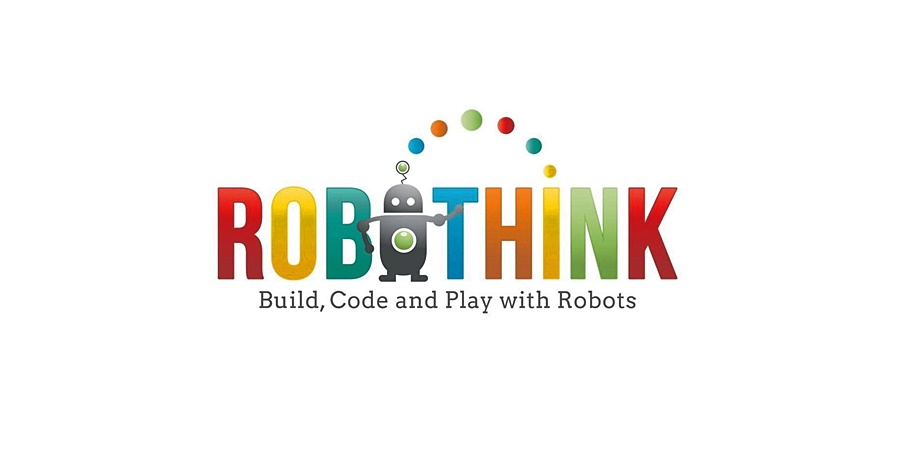 Kelas Robotik Selangor / Kuala Lumpur