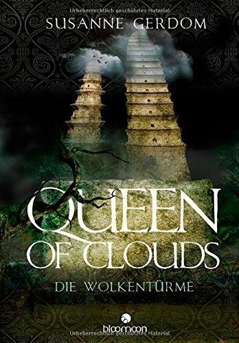 http://www.amazon.de/Queen-Clouds-Wolkent%C3%BCrme-Susanne-Gerdom/dp/3845802073/ref=sr_1_1?ie=UTF8&qid=1439624683&sr=8-1&keywords=queen+of+clouds