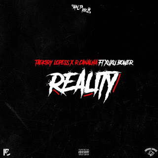 Malta Rich feat Xuxu Bower - Reality [Baixar Download]