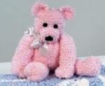 http://translate.googleusercontent.com/translate_c?depth=1&hl=es&rurl=translate.google.es&sl=en&tl=es&u=http://www.redheart.com/free-patterns/merry-go-round-blanket-teddy-bear&usg=ALkJrhhZbwyJo0V-Y7hHvbXeHk4BezpLcA