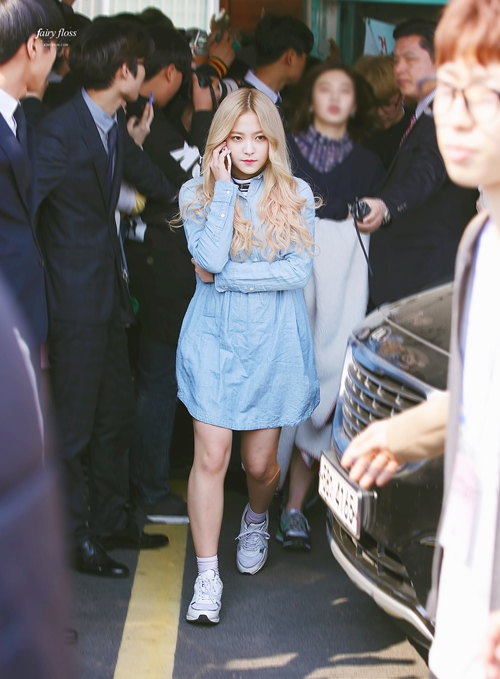 1509922764 1294186 - Redvelvet Yeri Airport Vogue