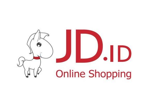 Toko Online Terpercaya JD.id